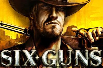 six_guns_teaser