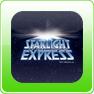 360° Starlight Express Musical