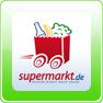 Supermarkt.de Einkaufsliste