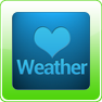 Weatherlove