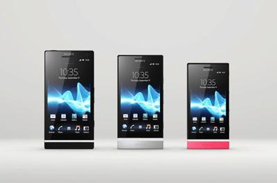 xperia_smartphones_teaser