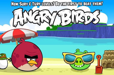 angry_birds_update_teaser