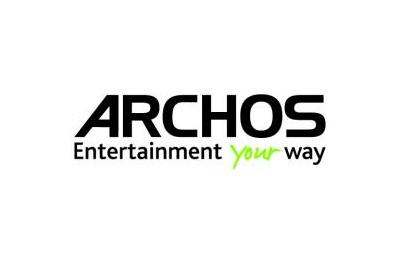 Archos Teaser