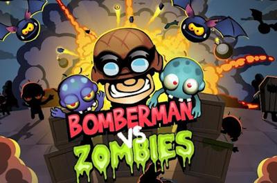 bomberman_vs_zombies_teaser