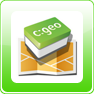 c:geo - opensource
