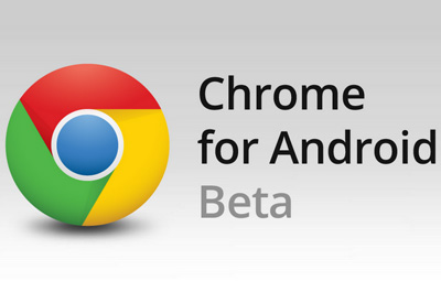 Chrome Teaser