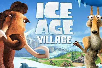 ice_age_village_teaser
