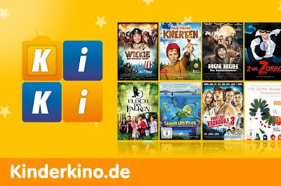 kinderkino_teaser