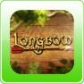 Longbow - Bogenschießen 3D