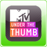 MTV under the thumb