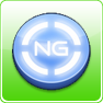 Neongeo - Geocaching