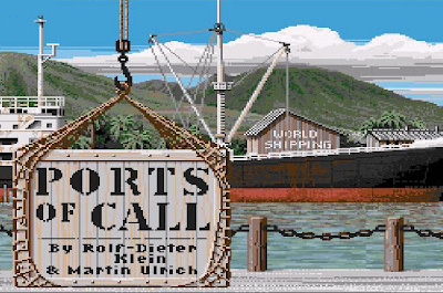 ports_of_call_teaser