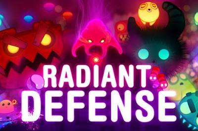 radiant_defense_teaser