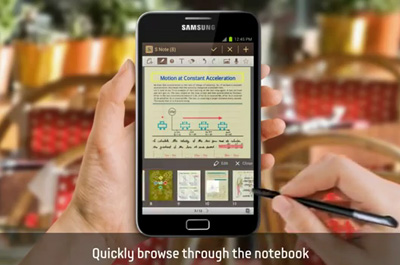 samsung_galaxy_note_pm_teaser
