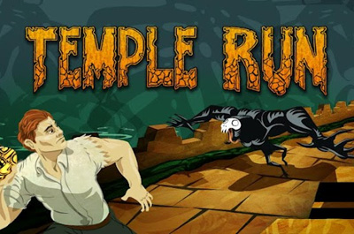 Temple Run Teaser