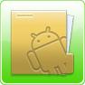 File Explorer (Datei Explorer)