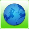 ICS Browser +