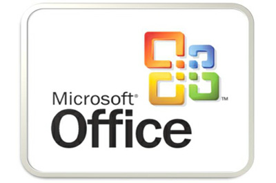 Microsoft Office Teaser