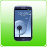 Samsung Galaxy S 3