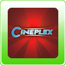 CINEPLEX Kinoprogramm