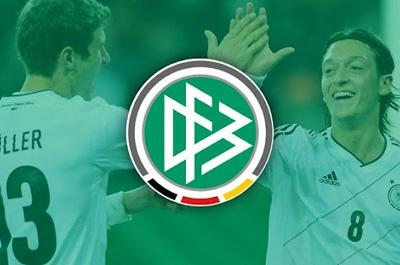 DFB Teaser