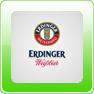 ERDINGER