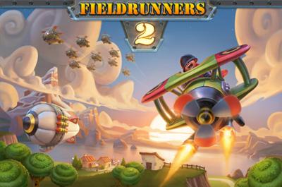 fieldrunners2_teaser