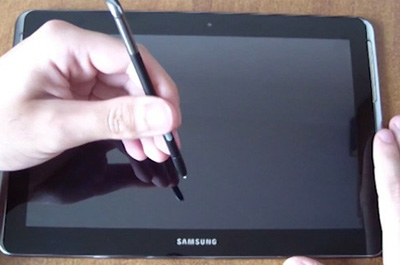 galaxy_note_10_1_hands_teaser