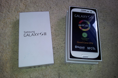 galaxy_s_3_box_2