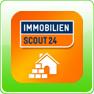 Hausbau: Immobilien Scout24 HD