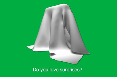 sony_mobile_surprise_teaser