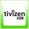 Tivizen Nano