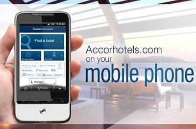 Accorhotels Teaser