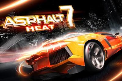 asphalt_7_heat_teaser