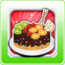 Cake Now-Cooking Games