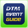 DTM Event Guide