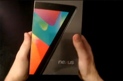 google_nexus_7_unbox_teaser