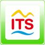 Der Reiseführer von ITS