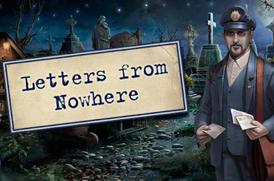 letters_from_nowhere_teaser