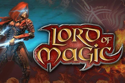 lord_of_magic_teaser