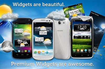 premium_widgets_teaser
