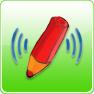 ScribMaster zeichnen & senden