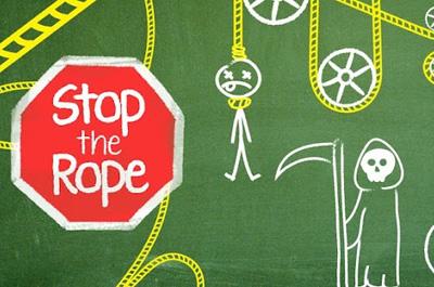 StopTheRope