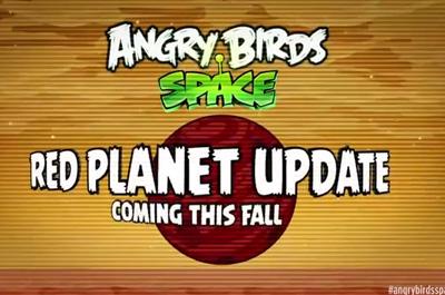 angry_birds_space_mars_teaser