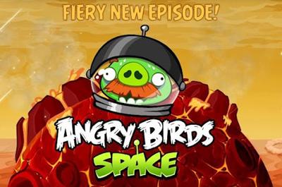 angry_birds_space_mars_teaser_2