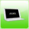Archos 101 XS