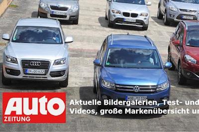 auto_zeitung_mobil_teaser