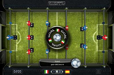 foosball_cup_teaser