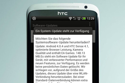htc_one_x_ics_teaser