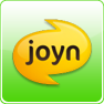 joyn by Vodafone